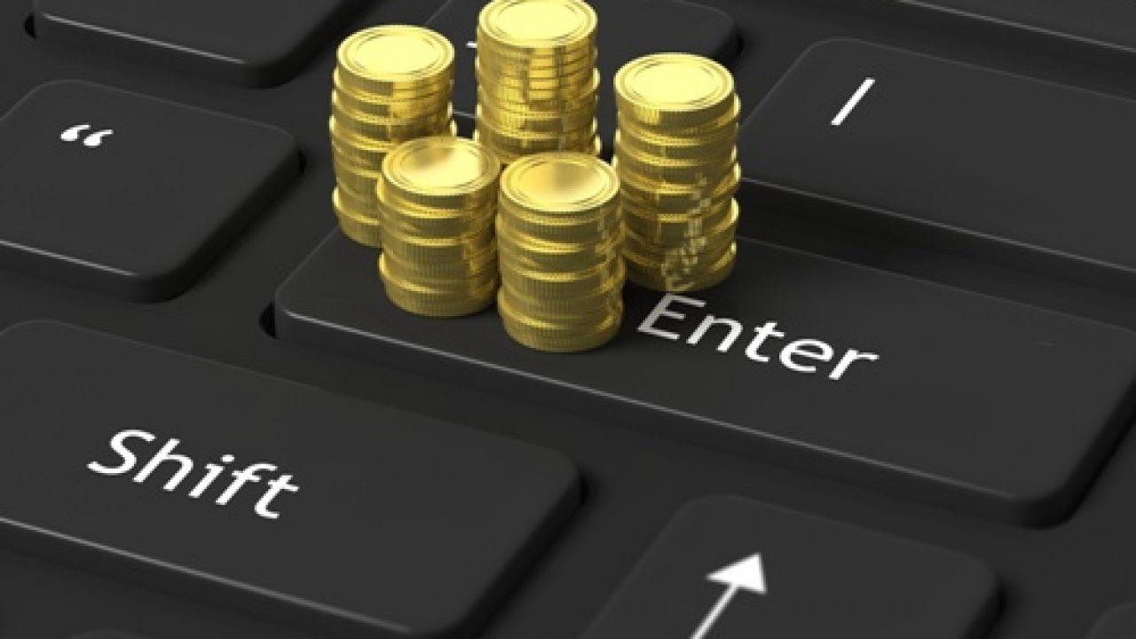 Kelebihan Berbelanja Emas Mini Online Emas Mini
