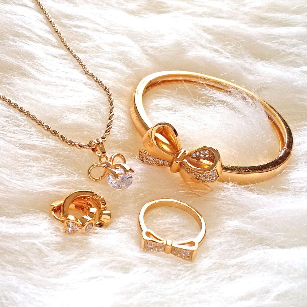 Emas Perhiasan Mini Antam Gold 2 Gram Syarat Dan Ketentuan