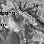 5 Tambang Emas Terbesar di Dunia, Indonesia No. 1 !