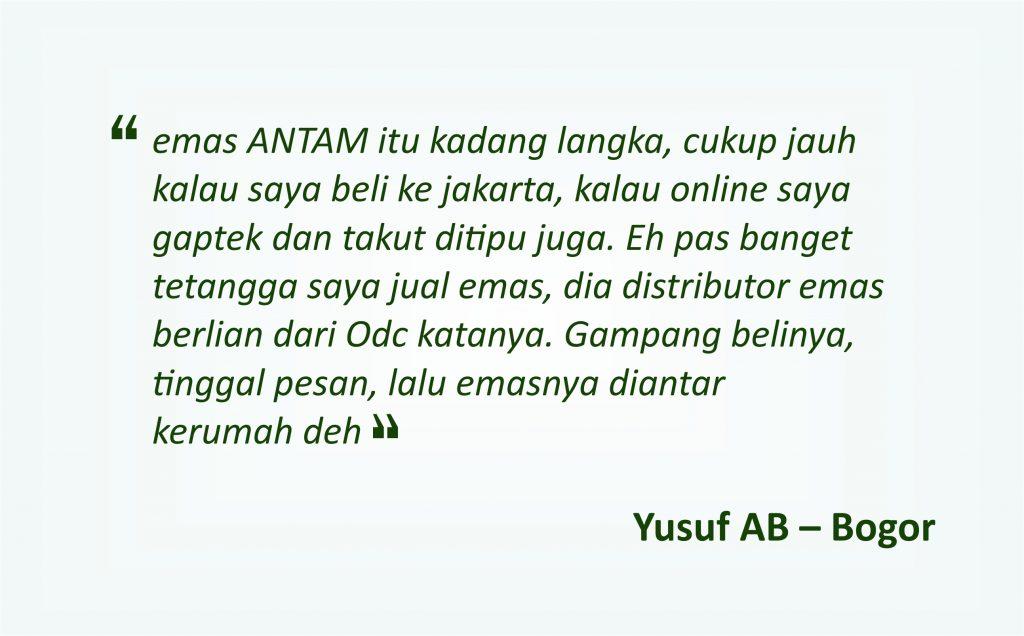 ANTAM 3
