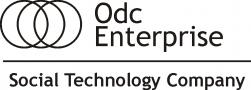 ODC-1