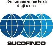 SUCOFINDO-1