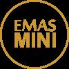 logo emas png-1
